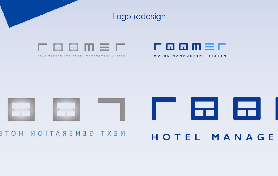 This image has an empty alt attribute; its file name is roomer_02.jpg